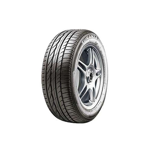 Pneu Bridgestone 225/50-17 TURANZA ER300 ECOPIA 94V
