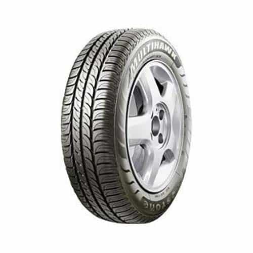 Pneu Bridgestone 165/70-14 MULTIHAWK 81T