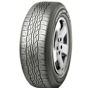 Pneu Bridgestone-215651616-DUELER