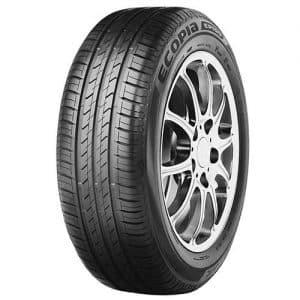 Pneu Bridgestone 205/60R16 Ecopia EP150 92H