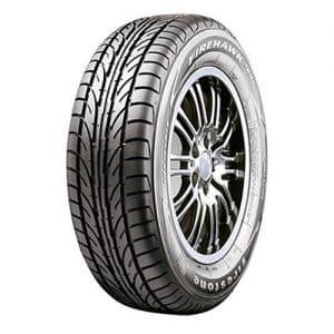 Pneu Bridgestone FIREHAWK 900 H82