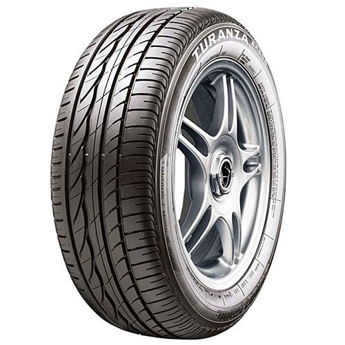 Pneu Bridgestone TURANZA ER300 V83