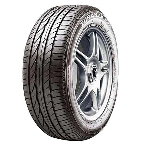 Pneu Bridgestone TURANZA ER300 84H