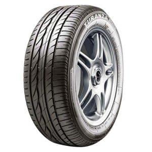 Pneu Bridgestone TURANZA ER300 88H