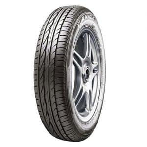 Pneu Bridgestone 205/55-16 TURANZA ER300 V91 AL00
