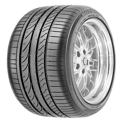Pneu Bridgestone 225/45-17 POTENZA RE050 1 91V RFT