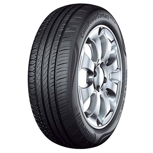 Pneu Continental 165/70-13 Conti Power Contact Eco Plus 82T