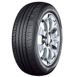 Pneu Continental 175/70-13 Conti Power Contact Eco Plus 82T