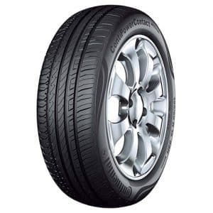 Pneu Continental 195/55-15 Conti Power Contact Eco 2 Plus 85H