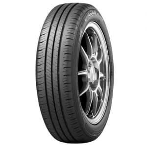 Pneu Dunlop 185/60 R15 84H Enasave EC300 Dunlop