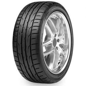 Pneu Dunlop 17 245/40R17 Direzza DZ102