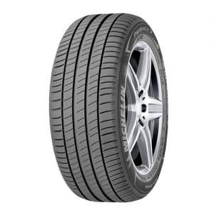 Pneu Michelin aro 18 - 225/55R18 - Primacy 3 - 98V