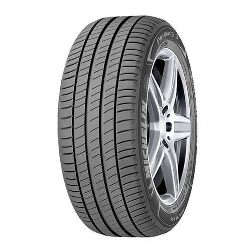 Pneu Michelin aro 18 - 225/55R18 - Primacy 3 - 98V