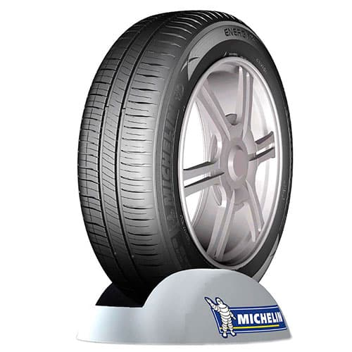 Pneu Michelin 82T Energy XM2