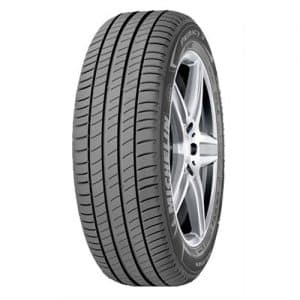 Pneu Michelin 101Y Primacy3