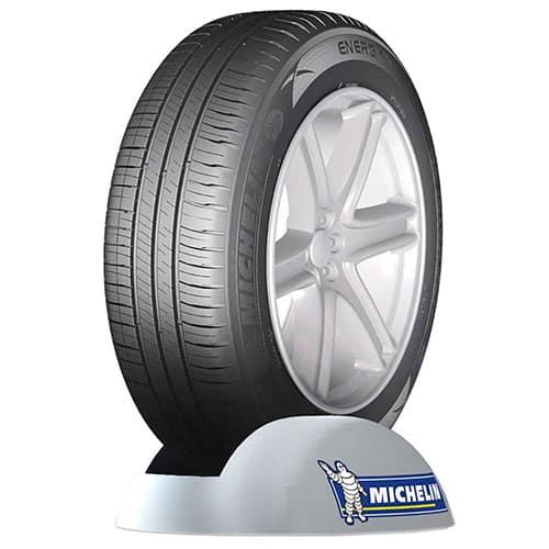 Pneu Michelin 87H Energy XM2