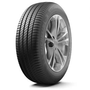 Pneu Michelin 205/50R17 - Primacy 3 GRNX MI- 93V