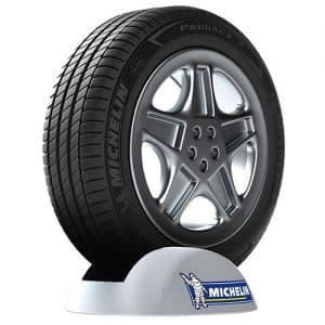 Pneu Michelin 94V Primacy3
