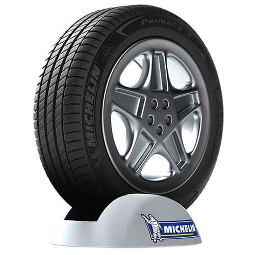 Pneu Michelin 94V Primacy3