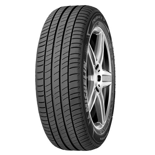 Pneu Michelin 235/45-18 98Y Primacy3