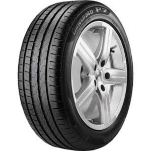 Pneu Pirelli 205/55R16 Cinturato P7 94V