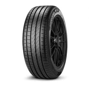 Pneu Pirelli 225/45r17 91w Cinturato P7 Run Flat