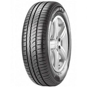 Pneu Pirelli 185/60R15 Cinturato P1 88H