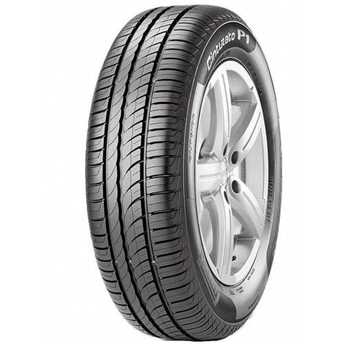 Pneu Pirelli 175/65R14 Cinturato P1 82T