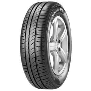 Pneu Pirelli 195/60R16 Cinturato P1 89H