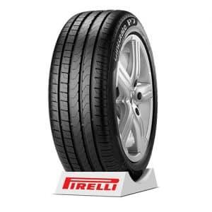 Pirelli Pneu 245/40R18 Cinturato P7 97Y