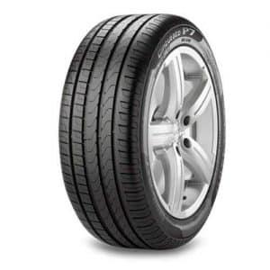 Pneu Pirelli Cinturato P7 205/50 R17 93W