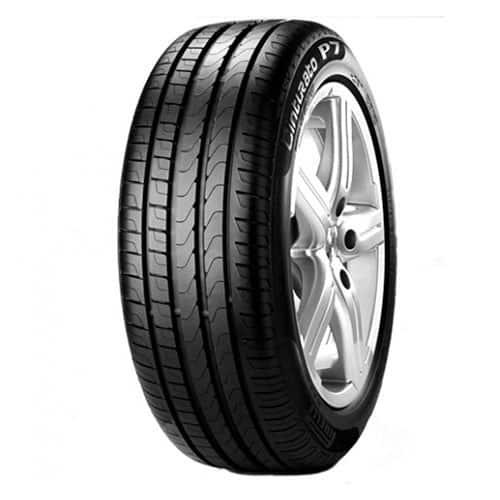 Pneu Pirelli 195/50R16 Cinturato P7 84H