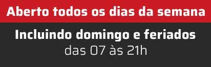 Borracharia 24 Horas Centro SP