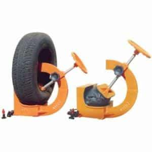 vulcanização pneu preço