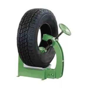 vulcanização de pneus vale a pena